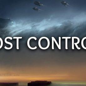 Alan Walker ‒ Lost Control ft. Sorana