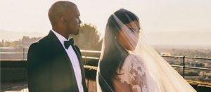 5 yıl sonra yeni düğün fotoğrafları