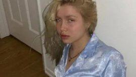 Aleyna Tilki: Kıskan beni lütfen