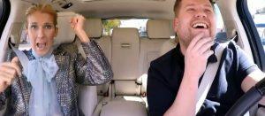 Celine Dion'dan çocuk şarkısı  sürprizi