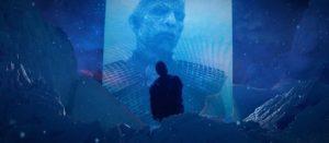 The Weeknd, SZA ve Travis Scott'ın Game Of Thrones şarkısına video çekildi