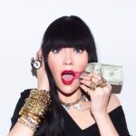 Tara McDonald feat. Zion & Lennox – Money Maker