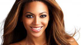 """""""Beyonce daha koyu tenli olsa başarılı olamazdı"""""""