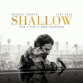 Lady Gaga – Shallow