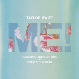 Taylor Swift – Me