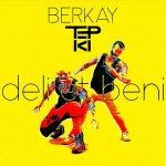 Berkay – Deli Et Beni