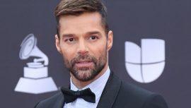 Ricky Martin Super Bowl'da sahne alabilir