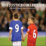 The Justice Collective – He Aint Heavy Hes My Brother