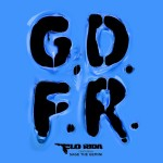 Flo Rida – GDFR ft. Sage The Gemini and Lookas