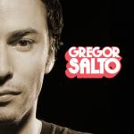 Gregor Salto – Colombia