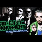 Far East Movement – If I Die Tomorrow (ft. Bill Kalitz)