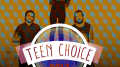 Paramore – Still Into You (Teen Choice Awards '13)