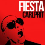Carlprit – Fiesta