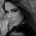 Nayer – Body Talk ft. Jason Derulo