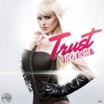 Anda Adam – Trust
