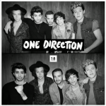 One Direction – 18