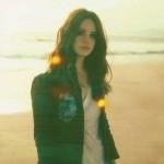 Lana Del Rey – Life is Beautiful