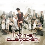 Inna ft. Flo Rida – Club Rocker