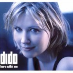 Dido – Thank You