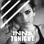 Inna – Tonight