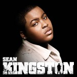 Sean Kingston – Party All Night