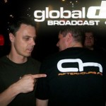 Global Deejays feat Ida Corr
