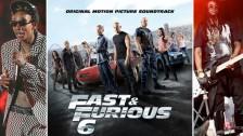 Wiz Khalifa – We Own It ft. 2 Chainz (Fast & Furious 6)