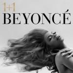 Beyonce – 1+1