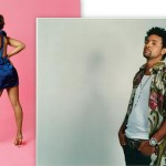 Shaggy feat. Kat Deluna – Dame