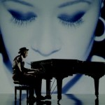 Labrinth – Beneath Your Beautiful (ft. Emeli Sande)