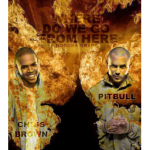 Chris Brown feat. Pitbull – Where Do We Go From Here