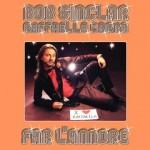 Bob Sinclar – Far L'amore