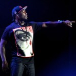 50 Cent – The Enforcer