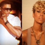Nelly feat Keri Hilson – Liv Tonight