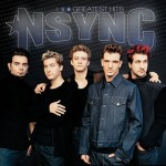 Nsync – This I Promise You