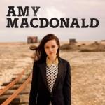 Amy Macdonald – Slow It Down