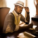 Ne-Yo – Right Now (prod. by Timbaland)