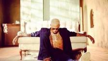 Chris Brown – Don't Judge Me