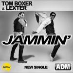 Tom Boxer & Lexter – Jammin