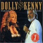 Dolly Parton & Kenny Rogers – Islands in the Stream