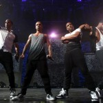 JLS – Hottest Girl In The World