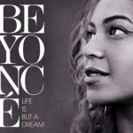 Beyonce – God Made You Beautiful