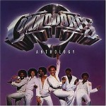 Commodores – Three Times A Lady