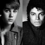 Michael Jackson – Slave 2 The Rhythm ft. Justin Bieber