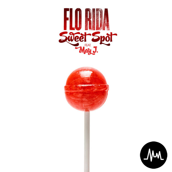 Flo Rida – Sweed Spot ft. May-J