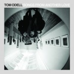 Tom Odell – Another Love