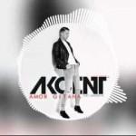 Akcent – Amor Gitano feat. Sandra N