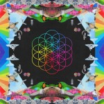 Coldplay – Everglow