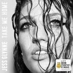 Jess Glynne – Take Me Home