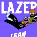 Major Lazer & DJ Snake – Lean On feat MØ